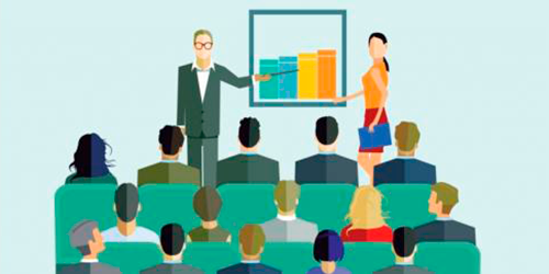 lecture-course-seminar_500x250png