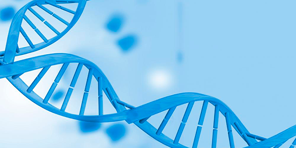 medical-background-with-blue-dna-helix_600x300png